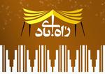 پنجمین نشست ملی «راه آبادی» در شیراز برگزار میشود