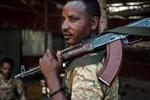 نخست وزیر اتیوپی: عملیات نظامی در منطقه تیگرای به پایان رسید
