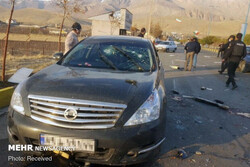 Iran calls on intl. community to condemn terror attack