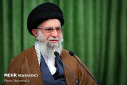 قائد الثورة الإسلامیة سليقي اليوم خطاباً بمناسبة ذكرى انتفاضة أهل تبريز