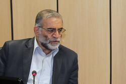 İran Meclisi'nde 'Fahrizade suikastı' ele alındı