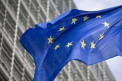 EU calls assassination of Fakhrizadeh 'a criminal act'