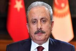 مجلس ترکیه مصونیت پارلمانی چند نماینده مخالف دولت را لغو میکند