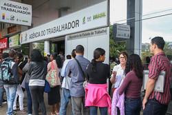 Brazil economy shrinks by 4.1%, beating gloomier outlooks