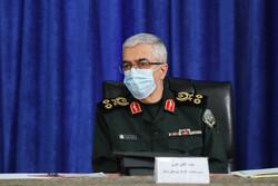 اساس تقدم البلاد في تعزيز القدرات ودور الصناعة الدفاعية