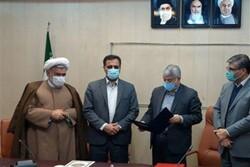 ارتباط مستمر با مردم در دستور کار فرمانداران استان تهران باشد