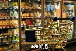 کارگروه مشترک مجلس و دولت برای کنترل قیمتها و بازار تشکیل میشود