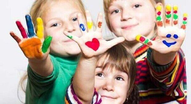 پروژه های علمی درباره «اختلالات تکاملی کودکان» حمایت می شوند