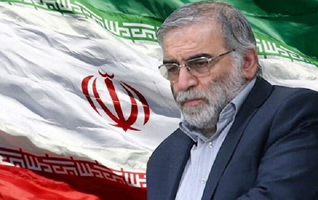 Iran to continue path of Martyr Fakhrizadeh: Sattari