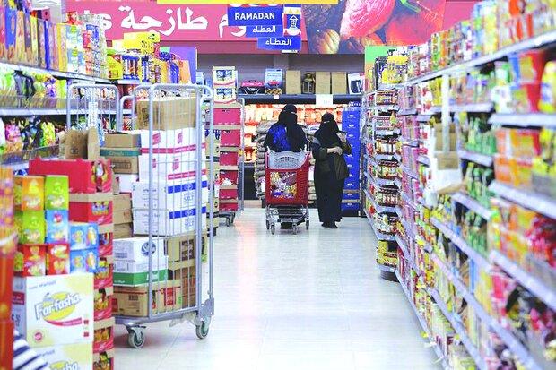Suudi Arabistan mağazaların namaz vakitlerinde açık kalmasına izin verdi