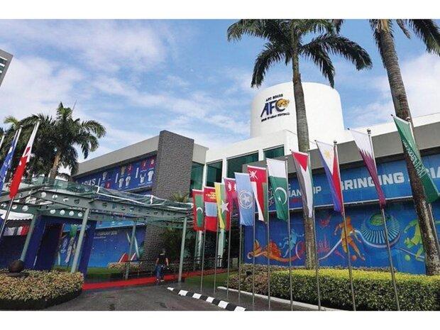 نحوه برگزاری لیگ قهرمانان آسیا در گرو واکسن/ پیشنهاد جدید AFC