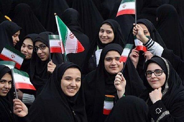 لزوم احترام به زنان از نگاه اسلام