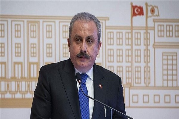 Assassination of Iranian scientist act of terrorism: Turkey