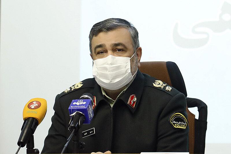 دشمن مترصد ضربه زدن به ایران است نباید به فکر مذاکره باشیم