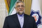 ابراهیمی ترکمان حلول ماه مبارک رمضان را تبریک گفت