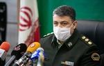 جزئیات سرقت بنزین از پالایشگاه تهران توسط دو برادر