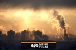 آلودگی هوا چه ارتباطی با میزان مرگ و میر کرونا دارد؟