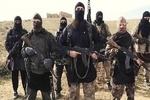 آمریکا و احیای داعش در سوریه؛ از تداوم اشغال «التنف» تا غارت نفت