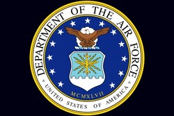 عضو نیروی هوایی آمریکا در پایگاه هوایی «الظفره» امارات کشته شد