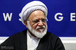 Netanyahu must await Iran's response for 'Fakhrizadeh' terror