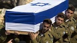"""سفارات العدو الصهیوني في الخارج في حالة تأهب قصوى بعد اغتيال """"محسن فخري زادة"""""""