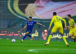 عربستان به دنبال تغییر ساعت لیگ قهرمانان آسیا در ماه رمضان