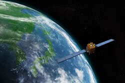 روسیه استفاده از اینترنت ماهواره ای غربی را ممنوع می کند