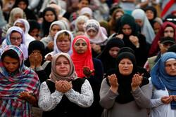 اتحاد مسلمانان و مسیحیان علیه اسلامهراسی