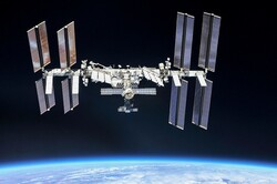 روسیه ایستگاه فضایی جدید می سازد