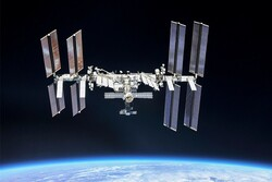 Russia seeking to build its own space station
