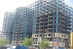 همه چیز درباره شهرداری قزوین و سرمایه ای که روزانه بر باد میرود