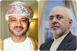 Oman condemns assassination of Iranian scientist