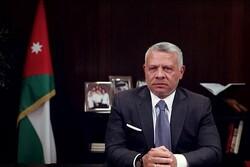 بدون حل مسأله فلسطین صلح و امنیت محقق نمی شود