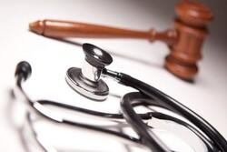 قصور پزشکی علت فوت فرزندم است/ بررسی پرونده توسط بازپرس قتل عمد