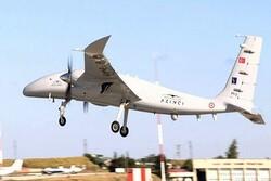 Turkey dispatches drones to battle against UAE in Yemen