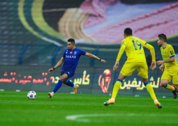 دستور AFC به سه تیم عربستانی/ حق برگزاری اردو خارج از هتل ندارید