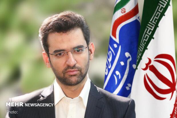 فارس جزو پنج استان برتر فناوری است/«itmc» از ورشکستگی خارج شد