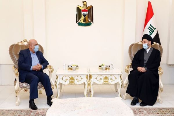 Fakhrizadeh devoted his life to his nation: Hakim