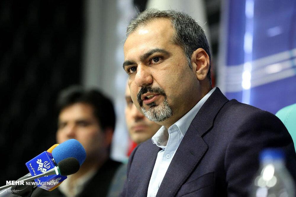 ۱۴۰ میلیارد تومان به اعتبارات حمایتی وزارت ارتباطات افزوده شد