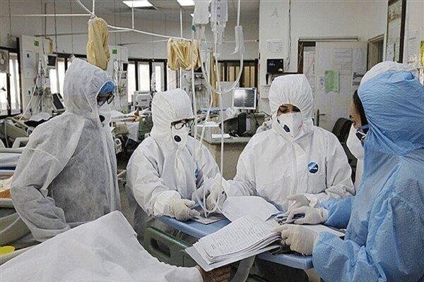 استخدام و ترمیم حقوق و مزایای ۵۳ هزار نفر از کادر بهداشت و درمان