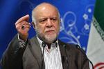 ایران ماضية في كسر العقوبات الامريكية اعتمادا على قدراتها الداخلية