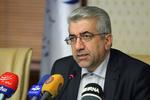 ۲۵ طرح صنعت برق در ۳ استان افتتاح شد
