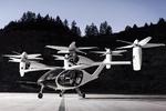 تحقیقات ارتش آمریکا برای ساخت بالگردهای ساکت