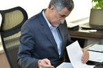بخشنامه جدید بانک مرکزی تصمیمات ستاد اقتصادی دولت را بی اثر کرد