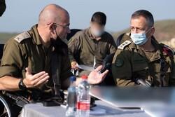 رژیم صهیونیستی مدعی مصادره پولهای ارسالی از ترکیه برای حماس شد