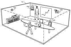 نرم افزاری که میزان مفید بودن جلسات را پیش بینی می کند