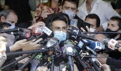 سکوت پزشک مارادونا شکست/ «دیهگو» غیرقابل کنترل بود/ من مسئول مرگش نیستم