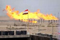داعش مسئولیت حمله راکتی به پالایشگاه «صلاحالدین» را برعهده گرفت