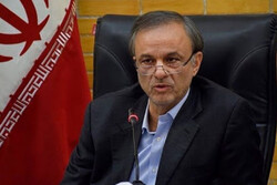 Iran calls for Pak investment on Iranian border, trade zone