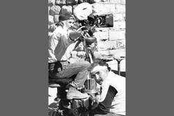 تسلیت انجمن عکاسان سینما برای درگذشت علی بابایی